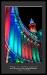 denvercitycountyxmas_20091228_041