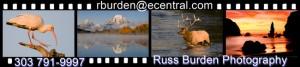 RussBurdenPhotography.com