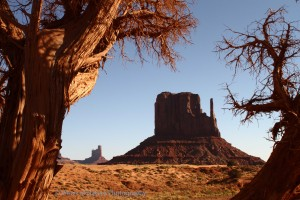 Monument Valley 300x200 February 2014 Guest Speaker