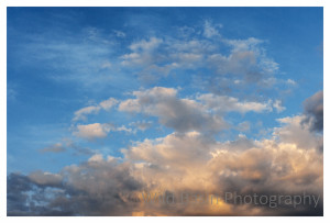 Abiquiu Evening Sky 1 300x203 October 2014 Guest Speaker